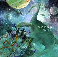 ocean最終a